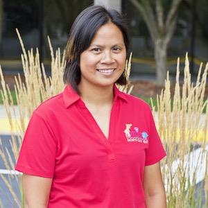 Virginia Nguyen
