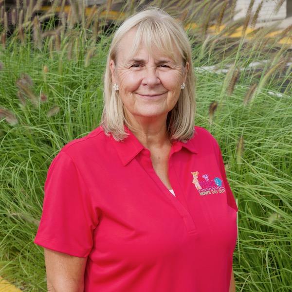 Leslie Moore
