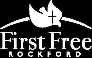 First Free Rockford